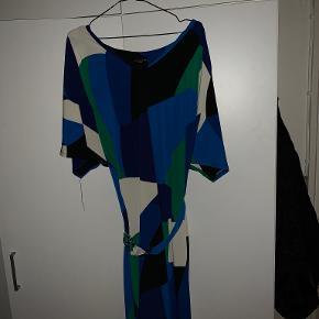 Live Unlimited London kjole