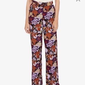 Helt nye super fede bukser.