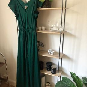 Helt ny kjole, kun brugt til bryllup