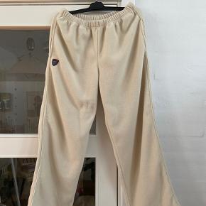 Patrick andre bukser & shorts