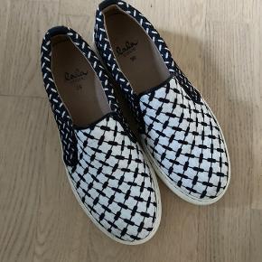 Lala Berlin andre sko & støvler