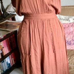 American Vintage Øvrigt tøj til kvinder