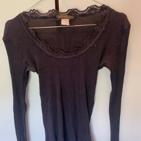 Rosemunde bluse