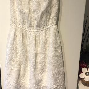 Abercrombie & Fitch kjole