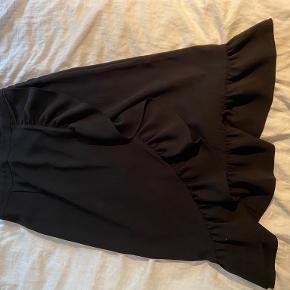 Drys nederdel