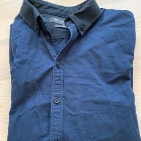 Minimum skjorte. Str XL.