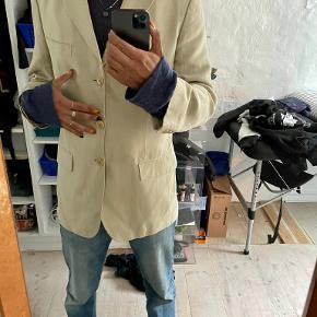 KENZO andet jakkesæt