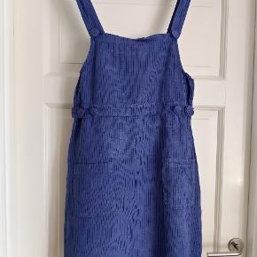 Uno anden kjole & nederdel