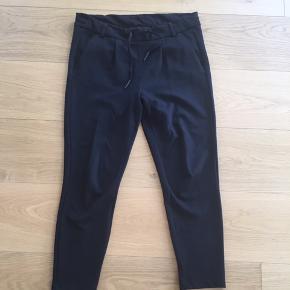 Helt nye Vero Moda lækre bløde bukser i Jersey Brugt få timer kun