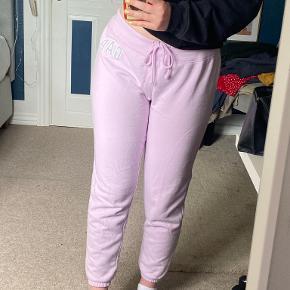 GAP bukser