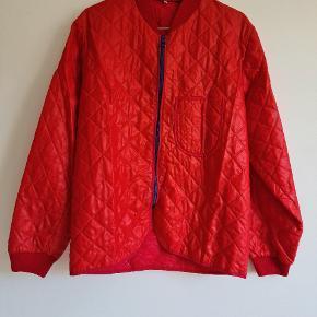 Jerome Vintage jakke
