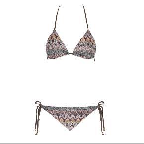 Ria Ria badetøj & beachwear