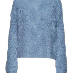 Custommade sweater