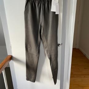 DEPECHE andre bukser & shorts
