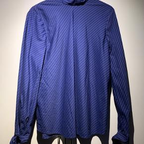 Graumann Skjorte