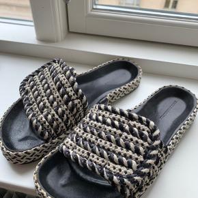 Étoile Isabel Marant sandaler