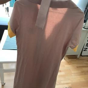 Original Cocio kjole! Str L. Passer både Medium og Large - er selv en medium og synes længden passer perfekt med en str. L (dog stadig lidt kort)