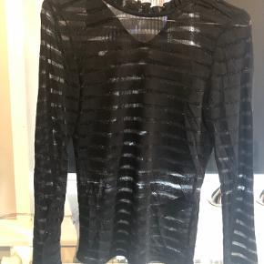 Købt i vero moda med mærket Pigalle