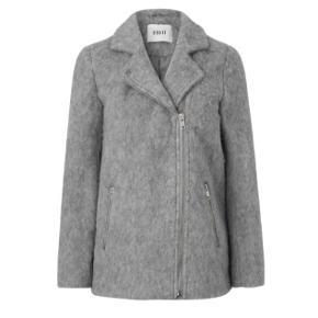 Jakke/frakke fra Envii Kun brugt et par gange