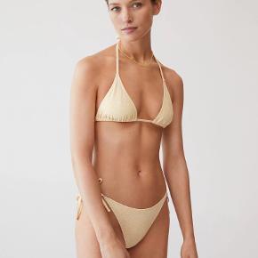 Mango badetøj & beachwear
