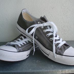 Super fede sko..Aldrig brugt..👟