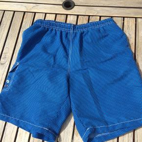 CMP badetøj
