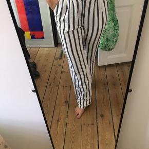 Part Two bukser & shorts