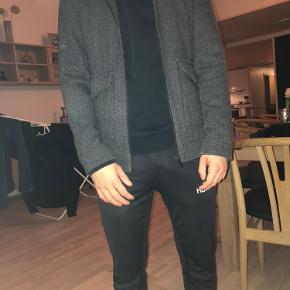 Burton Menswear London jakke