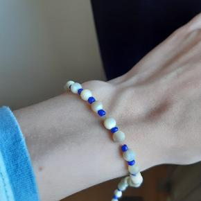 Made by hand Armbånd