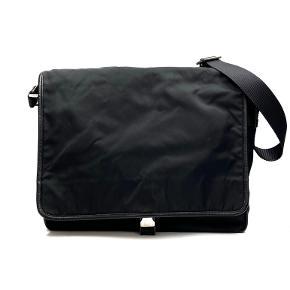 Pæn brugt stand.  Original dustbag og autencitetsbevis medfølger.  Mål: 35x28x12cm  Skriv endelig ang. mere info.  No. 2747