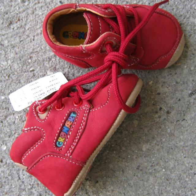 Gratis billeder : læder, støvle, rød, baby, brand, produkt