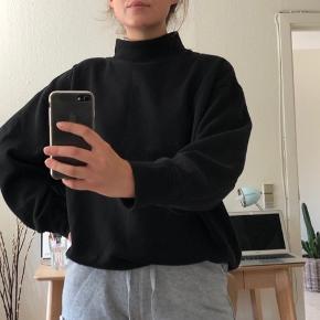 Sweatshirt 💛
