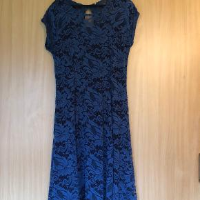 Anny Nord kjole
