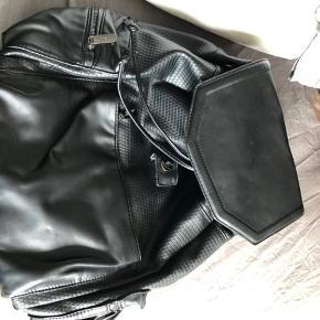 Topshop rygsæk