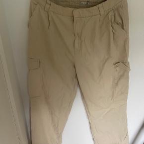 Nelly Trend bukser