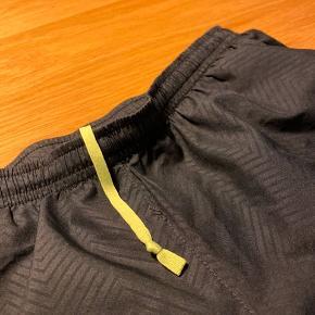 Dejlige Nike shortS str xs