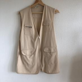 Nelly Trend vest