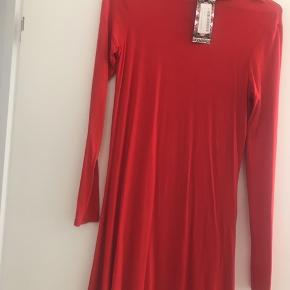 Helt ny kjole / aldrig brugt ☀️