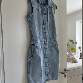 Lee Jeans kjole