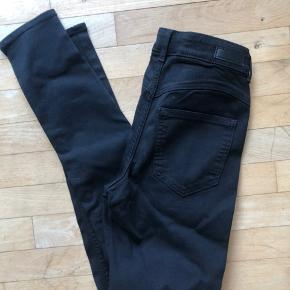 Shape up bukser fra Pieces. Prøvet lidt på herhjemme, men ellers ikke brugt. Kom gerne med et bud :) Sendes med DAO