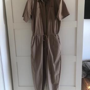 Bruuns Bazaar øvrigt tøj til kvinder