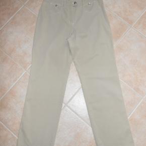 Gerry Weber bukser