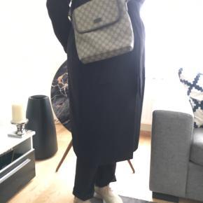 🔥 Gucci Monogram taske 🔥