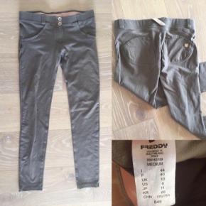 f26971bf Freddy wr up bukser . Sælges da jeg ikke fik dem brugt som forventet. Haft
