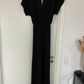 Project Unknown øvrigt tøj