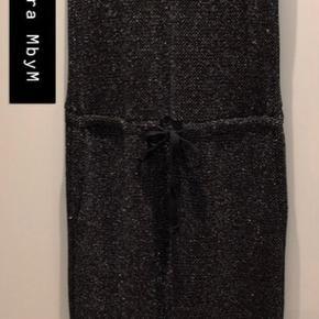MbyM øvrigt tøj til kvinder