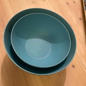 Ikea skål