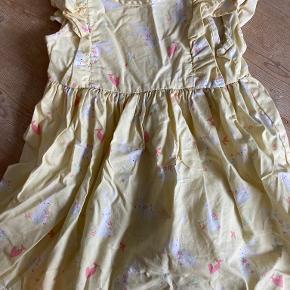 Bluezoo kjole