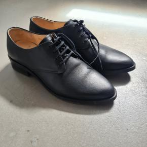 Royal Republic andre sko & støvler