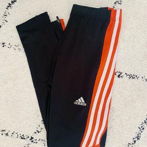 Adidas Originals strømper & tights